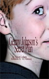 Germy Johnson's Secret Plan cover